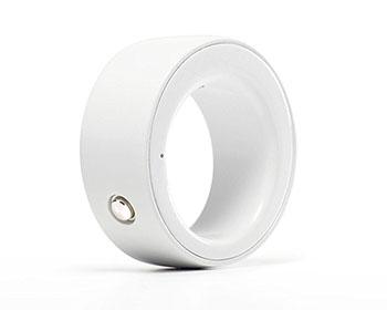 ring-zero-smart-ring