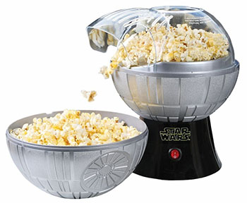 star-wars-death-star-popcorn-maker
