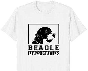 beagle-lives-matter