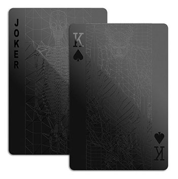 black-on-black-playing-cards