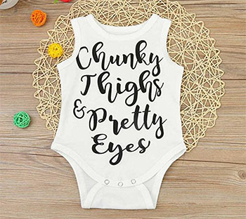 chunky-thighs-infant-onesie