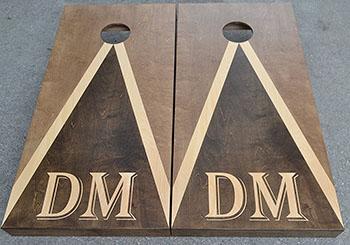 dm-cornhole