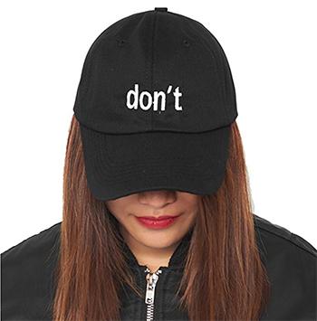 dont-hat