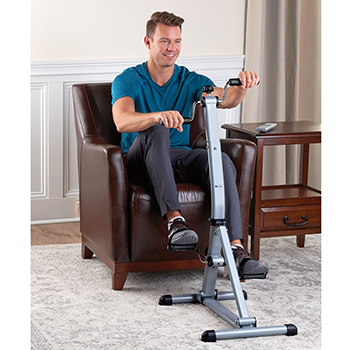 half-an-exercise-bike