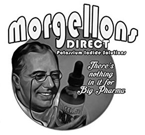 morgellons-direct-potassium-iodide