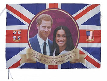 royal-wedding-flag