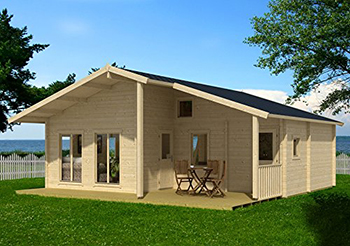 allwood-kit-cabin