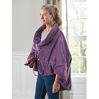 cordless-heating-cape-1