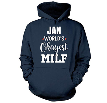 jan-worlds-okayest-milf