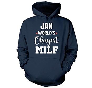 jan-worlds-okayest-milf