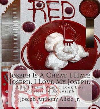 joseph-book