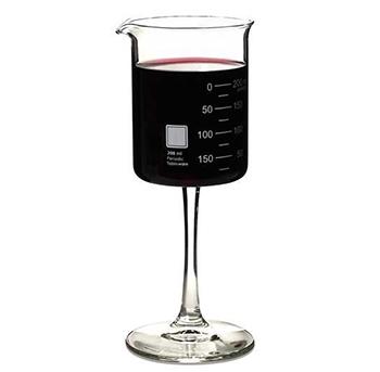 wine-glass-beaker