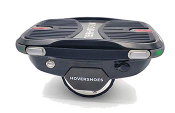 hovershoes1jpg