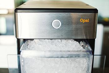opal-nugget