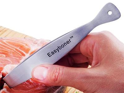 easyboner