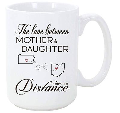 mother-daughter-ohio-pennsylvania-mug