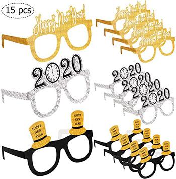 2020-glasses-2