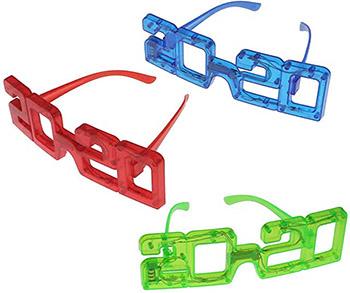 2020-glasses